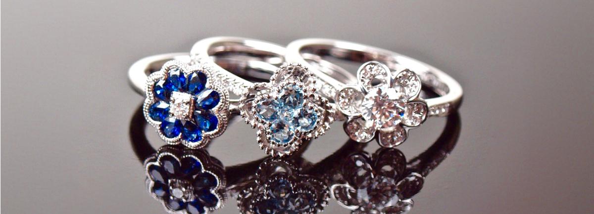 Jewellery 3